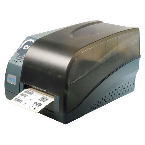 Термотрансферный принтер cab E4