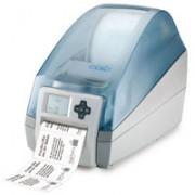 Термотрансферный принтер cab® MACH4