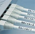 Печать самоламинирующихся маркеров на кабельных принтерах Canon Mk1500 и Mk2500