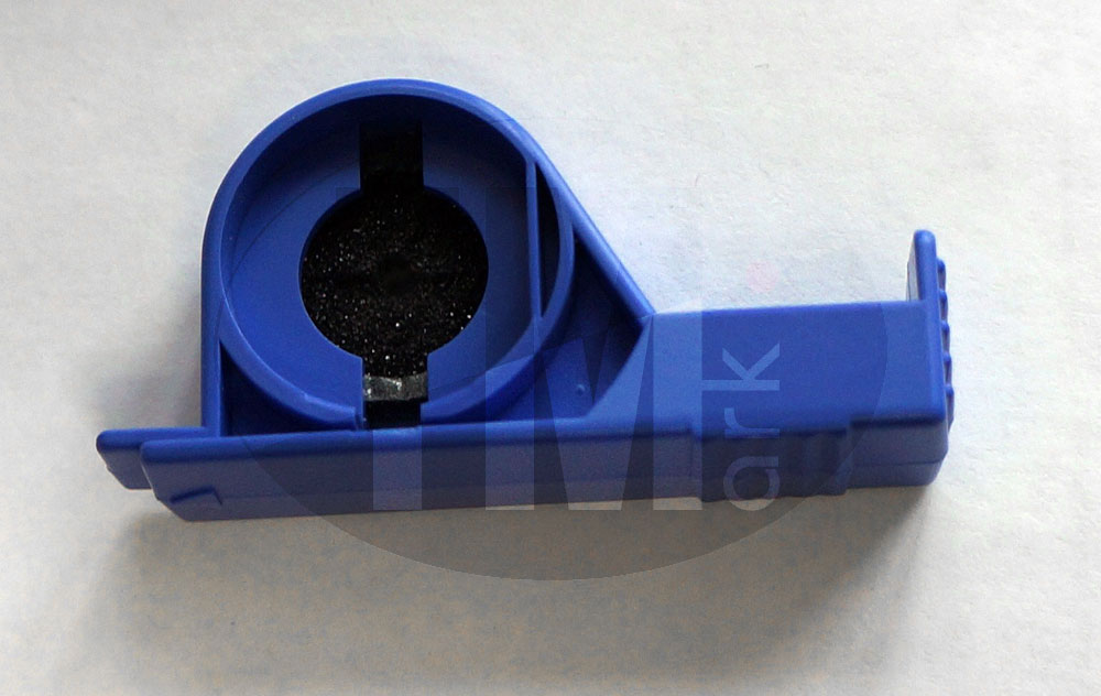 Очиститель трубки для кабельных принтерах Canon Mk1500 и Mk2500