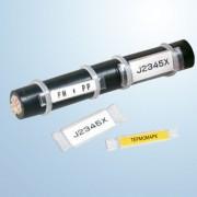 Профиль PM для маркировки провода и кабеля Partex