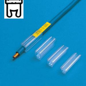 Гильзы Partex PT для маркировки провода