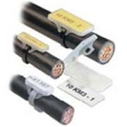 Профиль WKM для маркировки провода и кабеля Partex