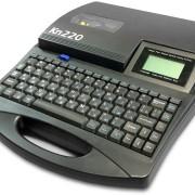 Кабельные принтеры