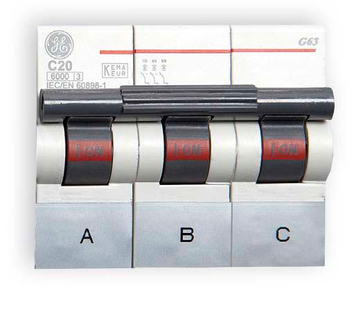 Профиль PL для кабельного принтера Partex Promark T800
