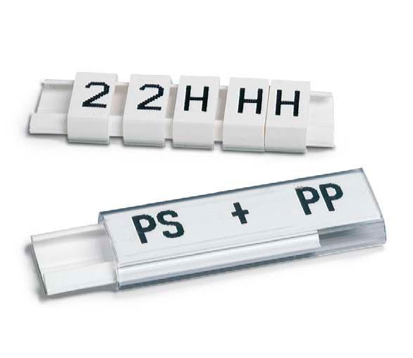Профиль PS для кабельного принтера Partex Promark T800