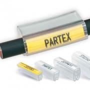 Профиль PT plus для кабельного принтера Partex Promark T800