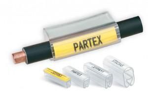 Гильзы Partex PT+