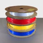 ПВХ-трубка Mark Series для печати кембриков