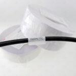 Самоламинирующиеся маркеры TTC в рулонах