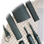Термоусадочная трубка Canusa CFHR