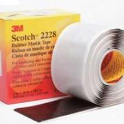 Герметизирующая лента 3М Scotch 2228
