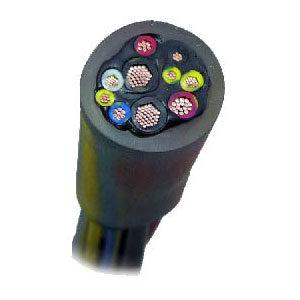 Плавкая лента Deray Coldmelt Duomelt 105 для герметизации жгутов проводки