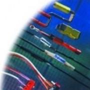 Термоусадочная трубка Deray PES