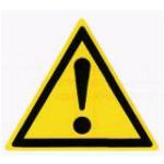 «Опасность» W09