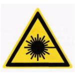 «Лазерное излучение» W10