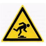«Малозаметное препятствие» W14