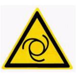 «Автоматическое включение оборудования» W25