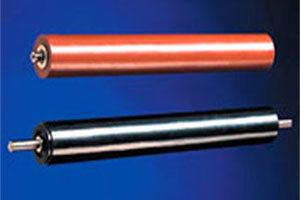 Трубка для тефлонирования валов Zeus FEP Roll Covers