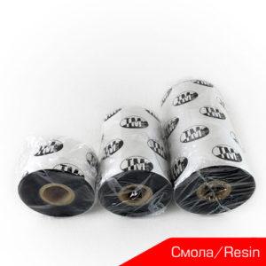 Риббон Res06, Премиум