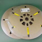 Термоусадочные маркеры из трубки ТМАРК-БГ-2П