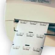 Самоламинирующиеся маркеры в листах А4