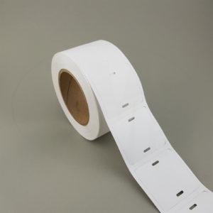 Комплект 2в1 для маркировки кабельных линий