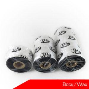 WAX (вакс)