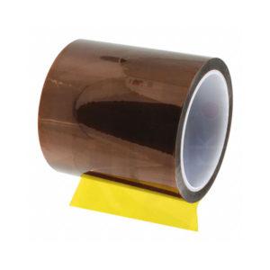 Термостойкая лента (термоскотч) Kapton tape 3М 5413
