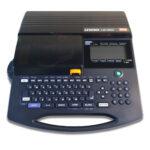 MAX Letatwin LM 390A PC