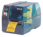 Принтер cab SQUIX 4 для печати этикеток