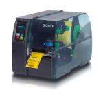 Термотрансферные принтеры для маркировки провода