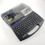 принтер Mk2600
