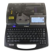 Кабельный принтер Canon M-1Pro V (Mk2600)