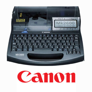Canon Mk2600 (M-1Pro V)