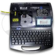Кабельный принтер Canon M1 Pro V аналог принтера Canon Mk2500, Mk2600