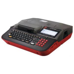 Кабельный принтер монтажника MAX Letatwin LM 550A PC