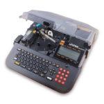 MAX Letatwin LM 550A PC