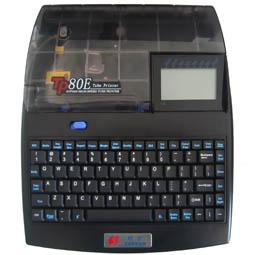 Кабельный принтер Supvan TP-80e