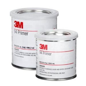 Усилитель адгезии 3M 94 Primer