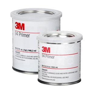 Праймер 3M 94 для скотчей 3M VHB, для усиления адгезии