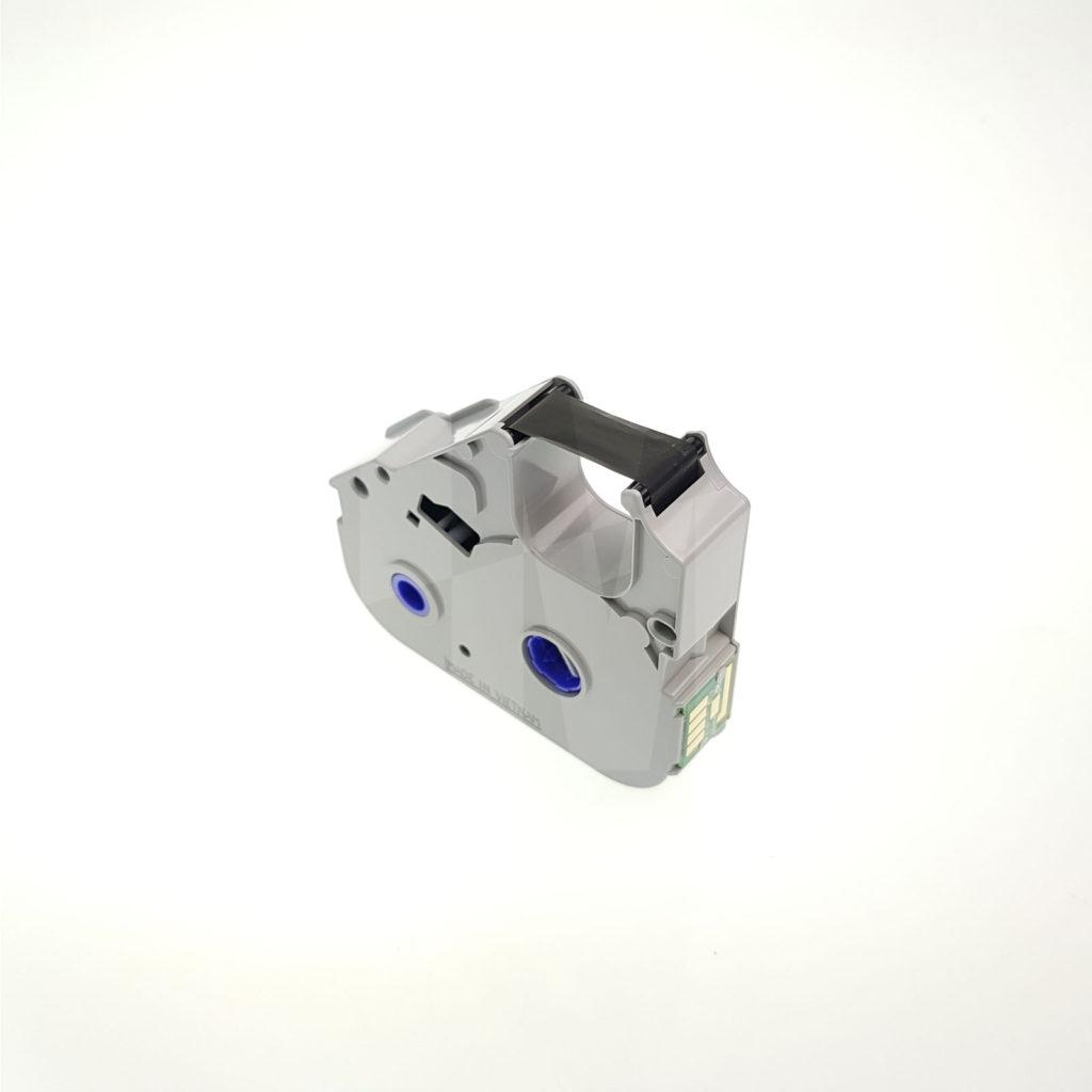 Картридж с риббоном Canon МК-RS100B