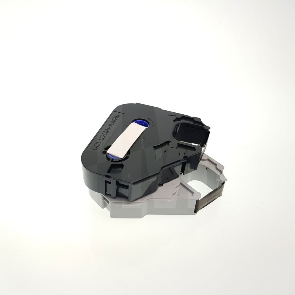 Риббоны Canon МК-RS100B и ТМАРК-МК-СТ100