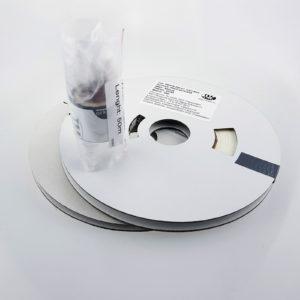 Комплект ТМАРК-РМ-2П для печати термоусадочных кембриков