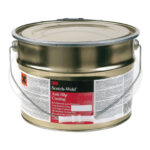 3M Scotch-Weld 7888 - 12 литров