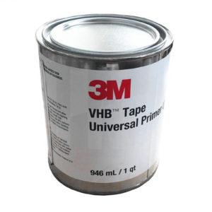 Усилитель адгезии 3M UV Primer