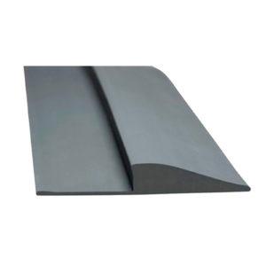 Кант для оформления края напольного покрытия