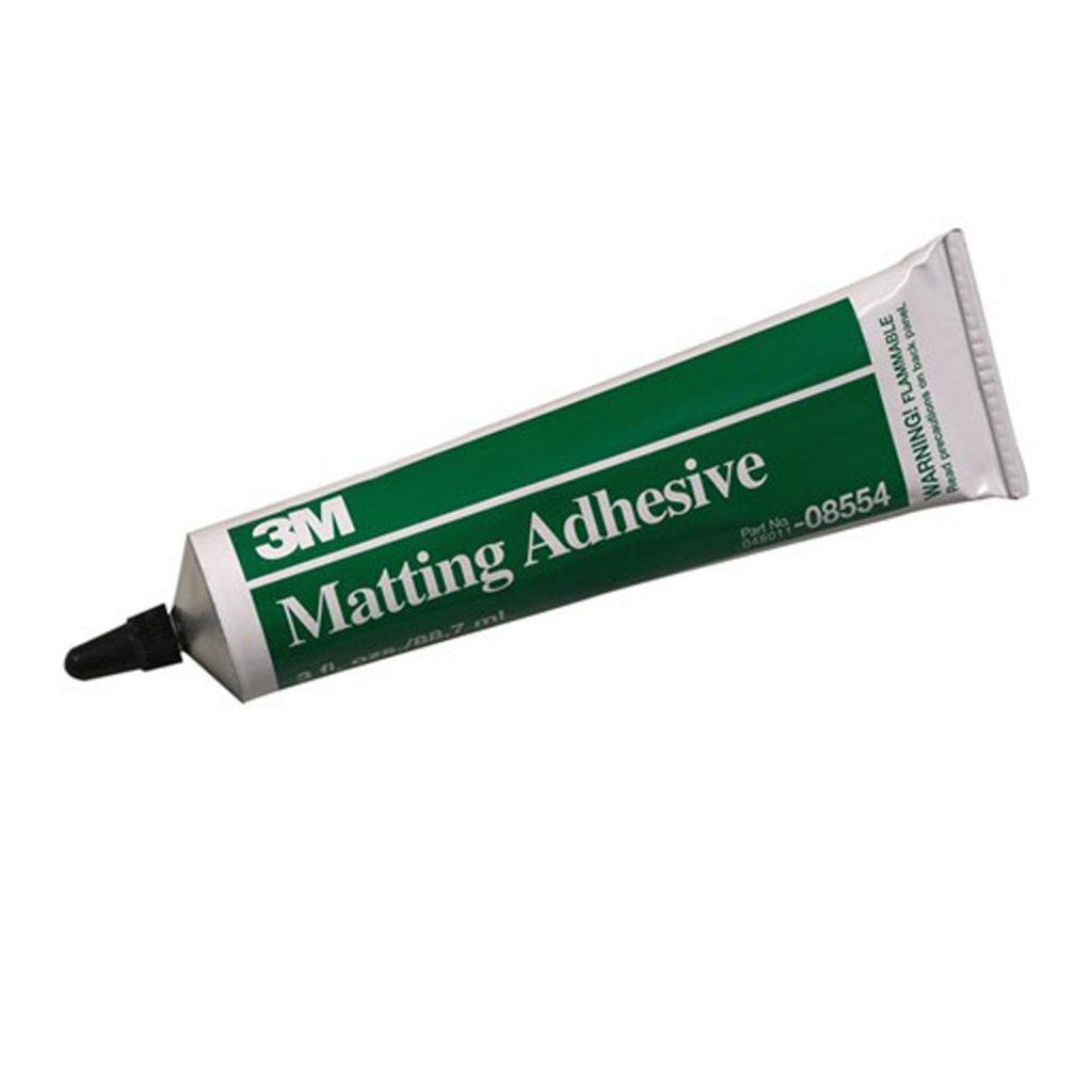 Клей 3M Matting Adgesive