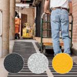 Универсальные ленты противоскольжения 3M Safety-Walk