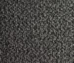 Текстильное покрытие для грязных полов Aqua 85